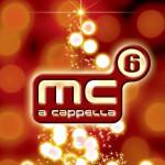 MC6_a_cappella