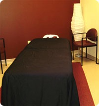 massage_table